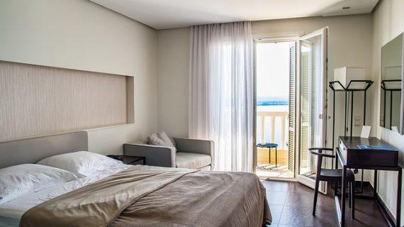 מיטה זוגית במבצע כולל מזרן  – איפה אפשר למצוא?