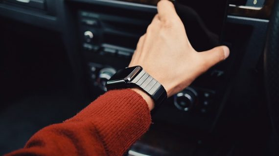 כיצד תוכל להיענש אם נהגת בזמן פסילת רישיון נהיגה?