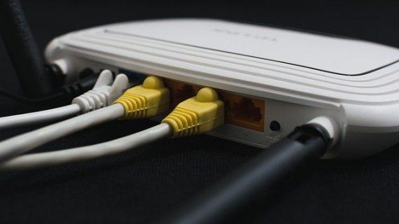 מה חשוב לוודא לפני שמחליפים ספק אינטרנט?