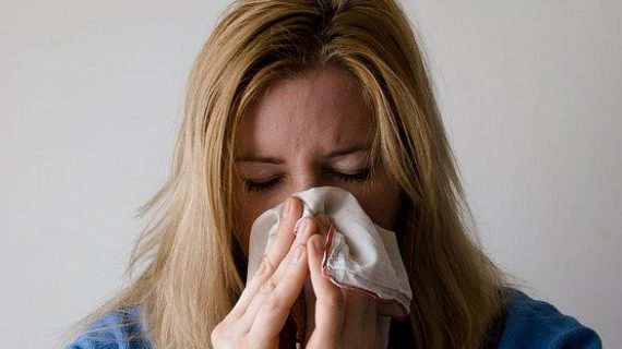 דרכי טיפול טבעיות לסינוסיטיס: מהן האפשרויות הקיימות?
