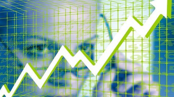 שירותי ERP פתרונות תפורים ללקוח