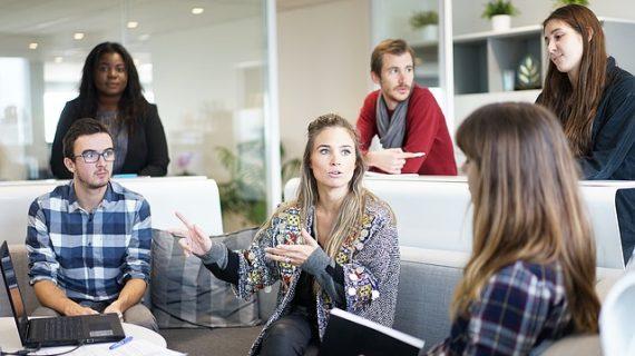 כיצד לבחור ביטוח בריאות קולקטיבי לעסק שלך