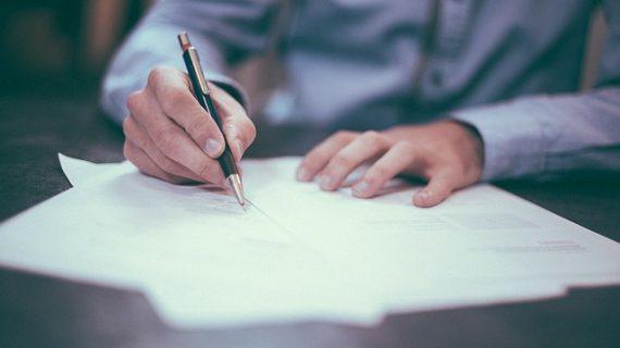 חוזה שכירות לדוגמא
