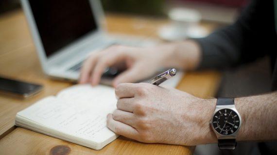 לוח דרושים – היכן תמצאו עבודות גמישות