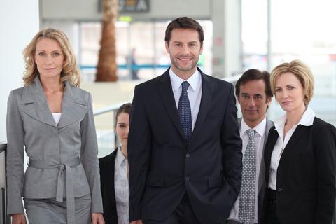 עורך דין מסחרי – מתי נזדקק לו?