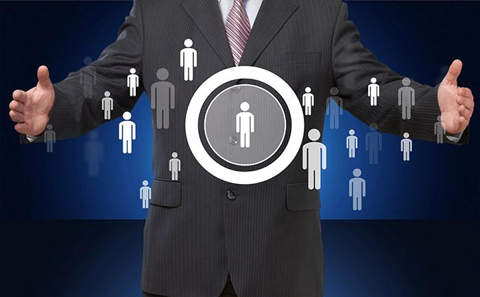 ביטוח קולקטיבי לעובדים