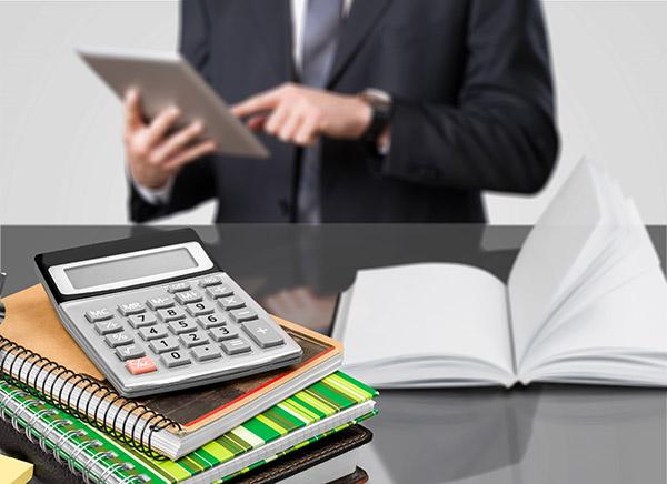 מהי בינה עסקית וכיצד היא יכולה לעזור לעסק שלך