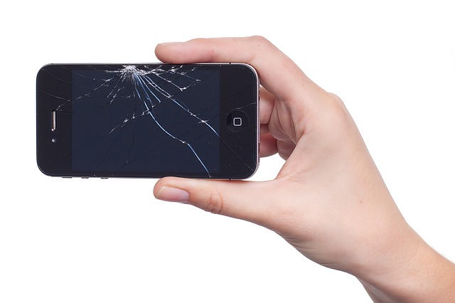 איך יודעים אם מעבדת האייפון שפנינו אליה היא אמינה?