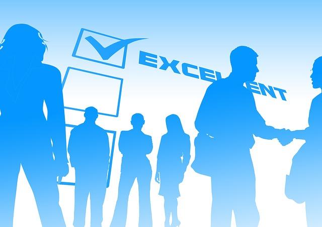 איך נכון לעשות ביקורת פנימית בארגון גדול?