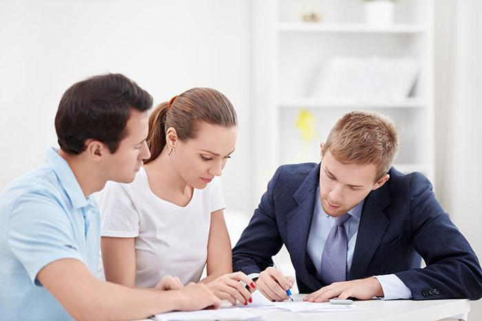 חוק חלוקת חיסכון פנסיוני בין בני זוג שנפרדו