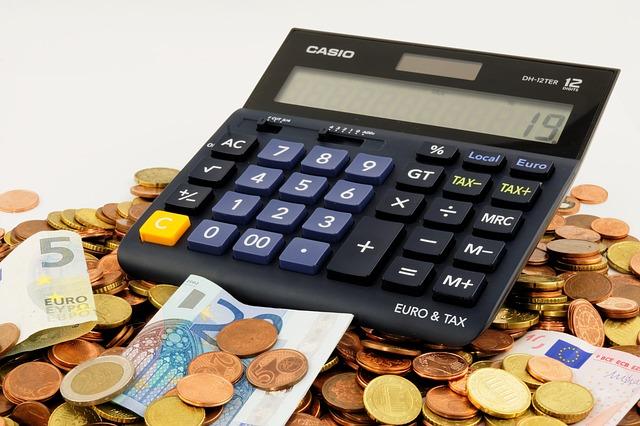 הלוואות לכל צורך – ממי כדאי לקחת?