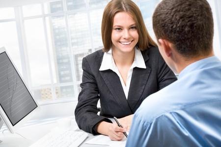 מה היתרונות של ייעוץ תעסוקתי אישי