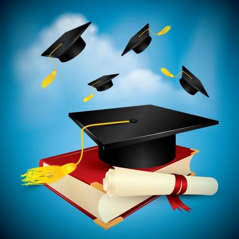 מה צריך לדעת לפני שבוחרים איזה תואר ראשון ללמוד?