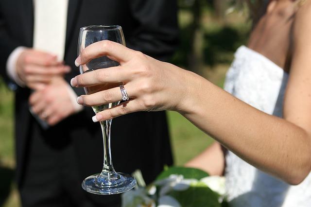 צ'קליסט לחתונה – על איזה נותני שירות לא לוותר?