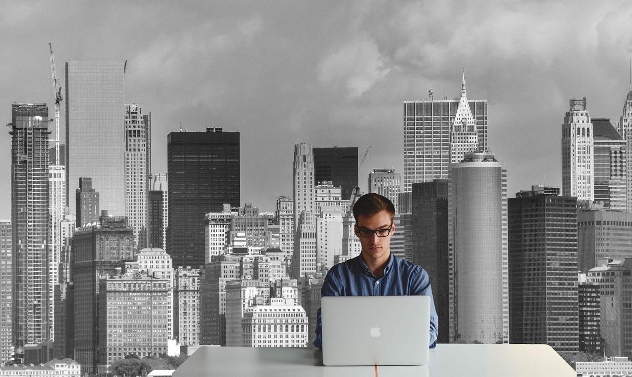 איך לזהות הזדמנויות חדשות לעסק?