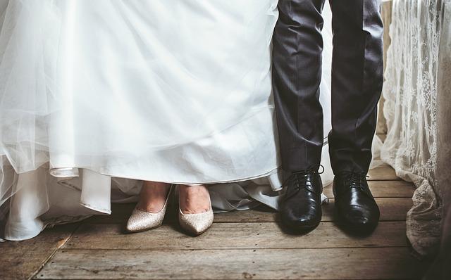 הפקת חתונה בטבע או באולם: בדקו מה מתאים לכם