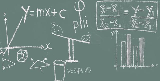 מורה פרטי למתמטיקה 5 יחידות מומלץ
