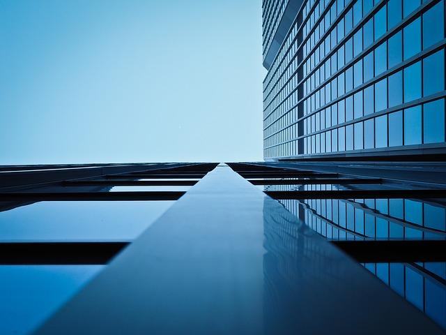 בנייני משרדים למכירה בתל אביב – כך תמצאו את הנכס המתאים