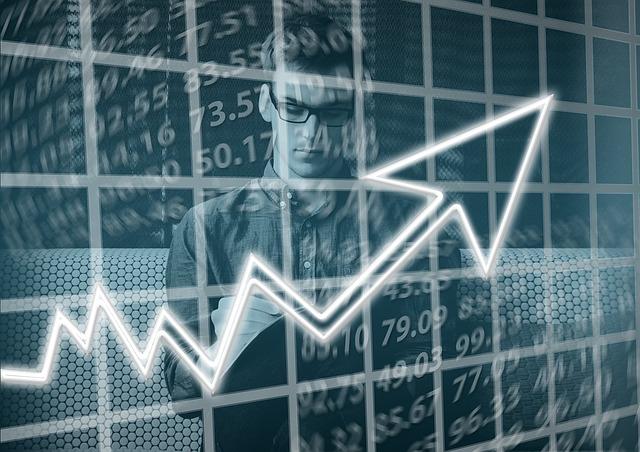 מדריך שוק ההון – עזרה של ממש לכל העוסקים בתחום