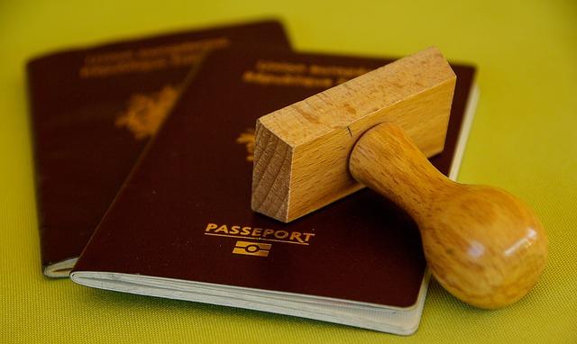אזרחות זרה: 3 סיבות להוציא דרכון אירופאי