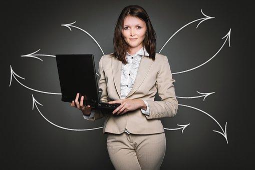 מה זה רשת ארגונית?