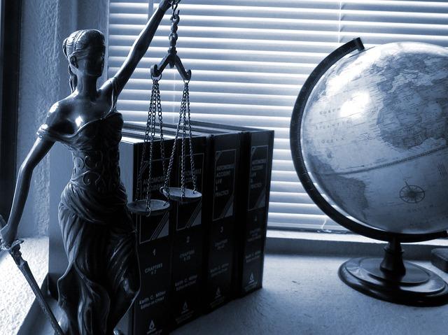 כיצד מוצאים עורך דין טוב?