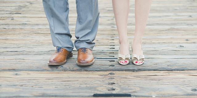 נעליים אונליין בישראל – קונים כחול לבן
