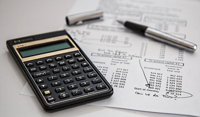 החזר מס הכנסה באינטרנט – אודות התהליך