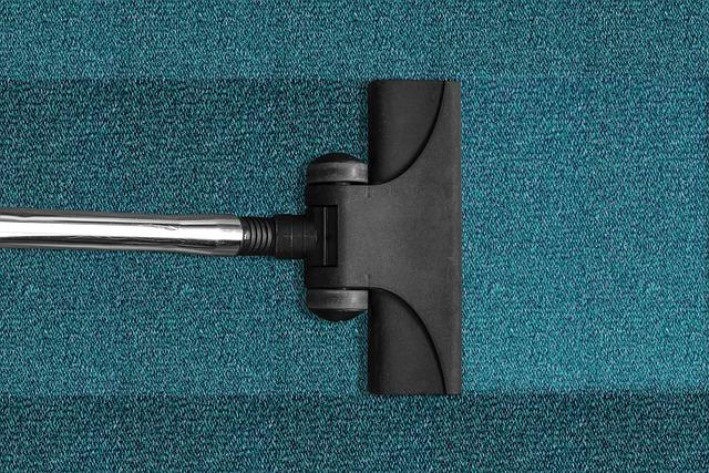 למה חשוב לבצע ניקוי שטיחים מקצועי?