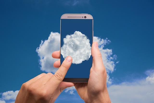 5 שירותי ענן שאתם חייבים להכיר