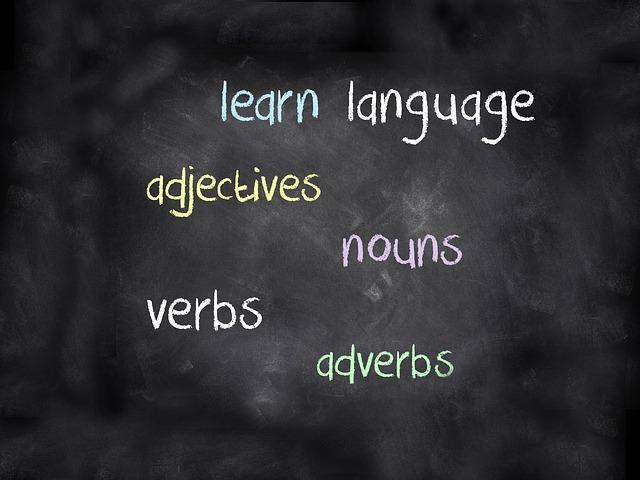 ללמוד אנגלית: עד כמה סאמר סקול עוזר בשיפור האנגלית?