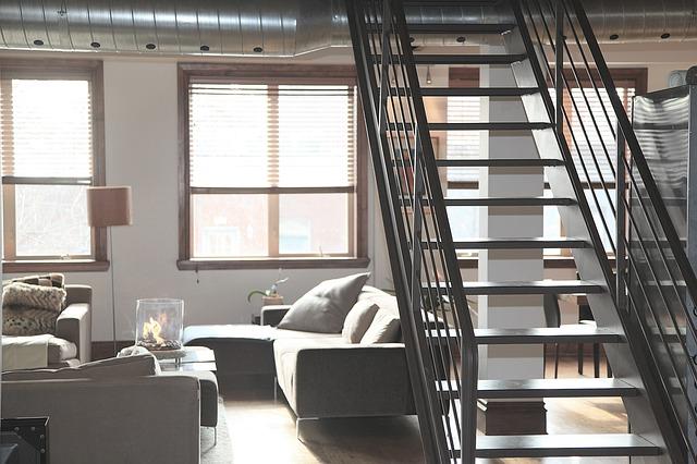 דירות מכונס נכסים, כל מה שחשוב לדעת