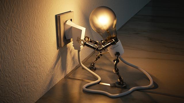 המדריך השלם להתאמת תאורה לבית