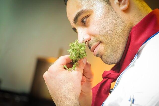 איך מקימים מסעדה מצליחה?