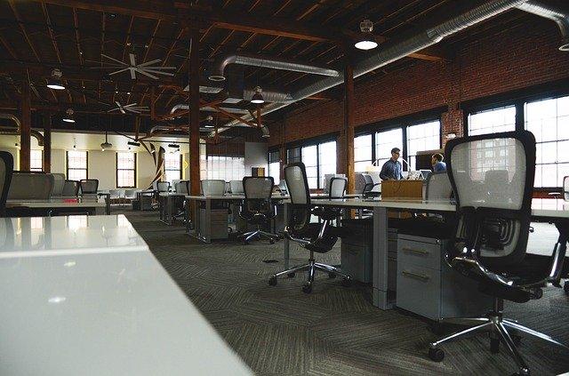 3 טיפים שיעזרו לכם למצוא את חלל העבודה הטוב ביותר בתל אביב