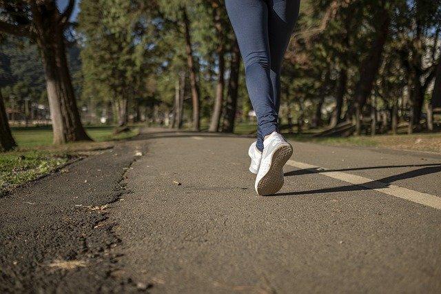 5 טיפים לאורח חיים בריא