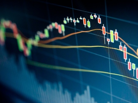 איך הקורונה תשפיעה על הכלכלה בעולם?