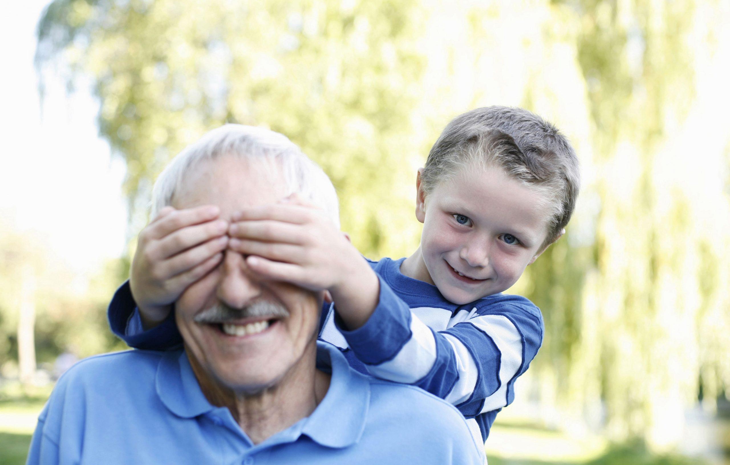 בצל מגפת הקורונה: טיפול סיעודי בקשישים