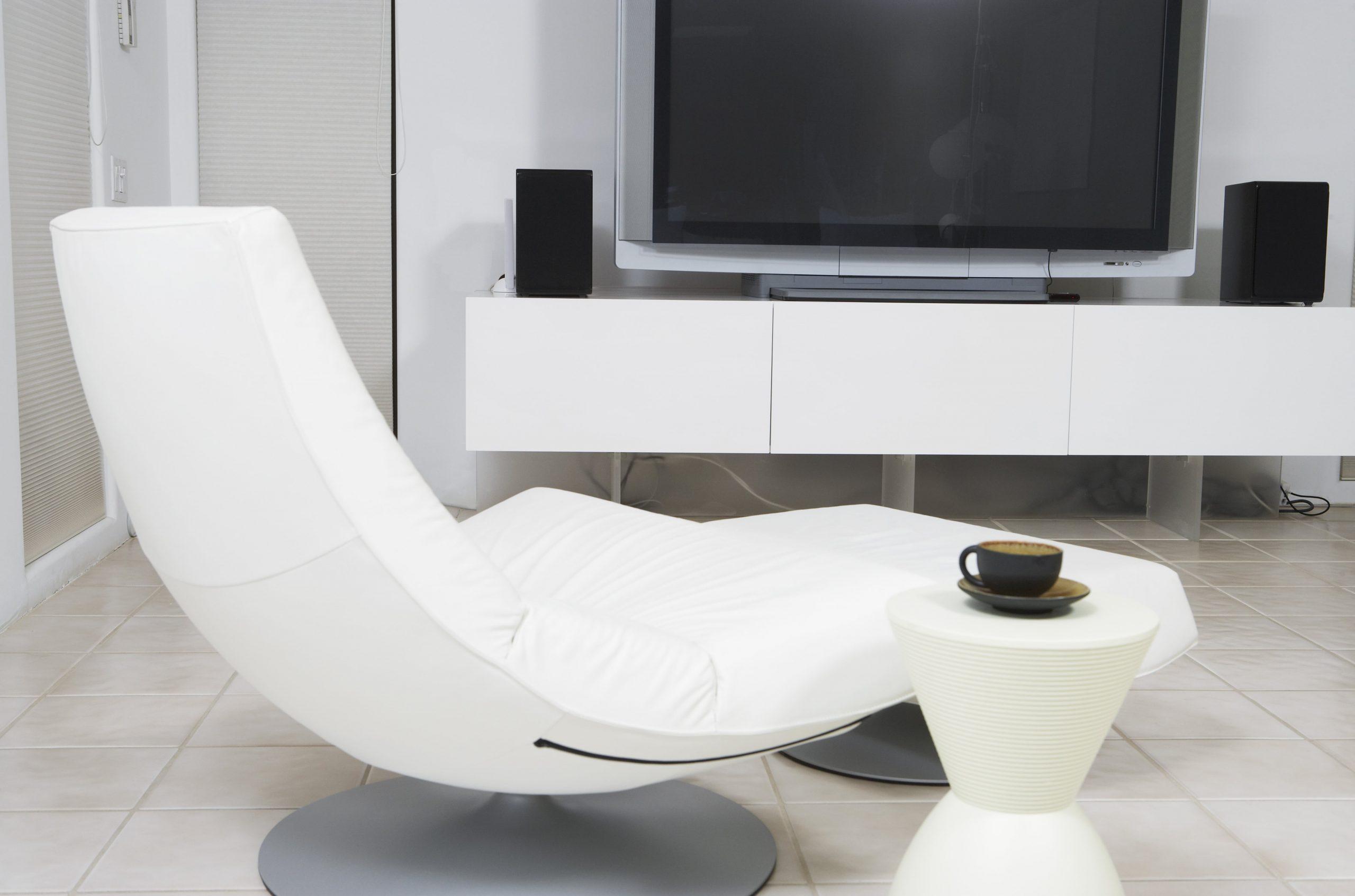 דגשים לבחירת רהיטים לבית