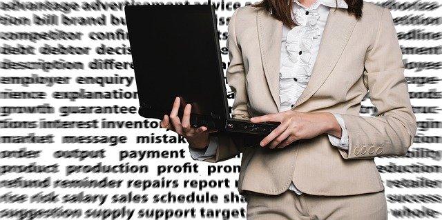 שיפור מכירות בחברות