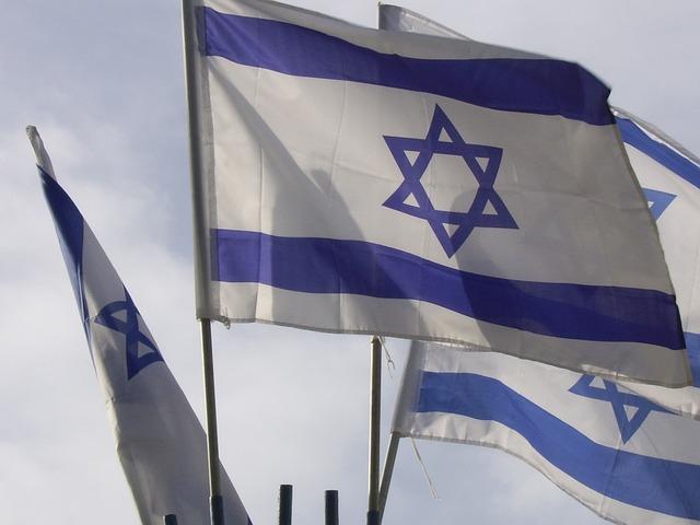 מה הדרך הבטוחה ביותר לקבלת אזרחות ישראלית?