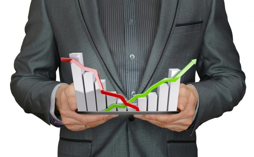 4 מקורות בנושאים פיננסיים שכדאי לעקוב אחריהם