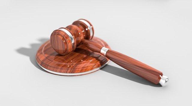 איך מתחילים בהליך הגשת תביעה?