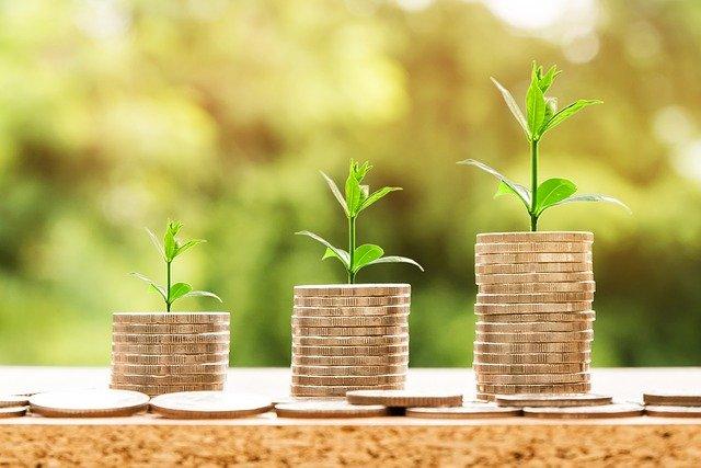 איך מתכננים הכנסה פסיבית לזמן ארוך?