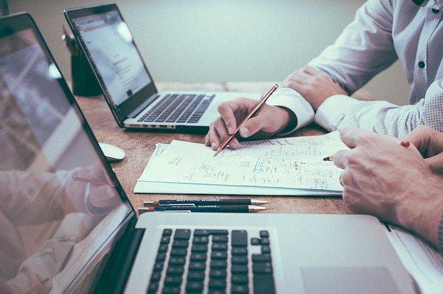 אימון אישי למנהלים | ליווי מנהלים | מנטורינג | אימון עסקי