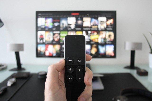 הצטרפות לסלקום TV – כך תשיגו עסקה משתלמת