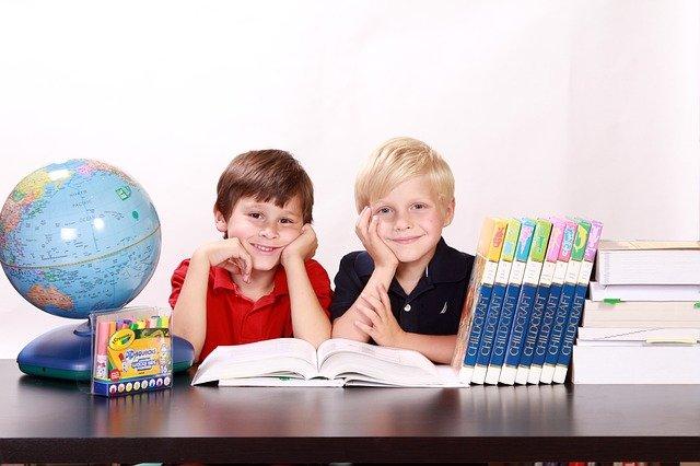 עבודות מחקר בחינוך