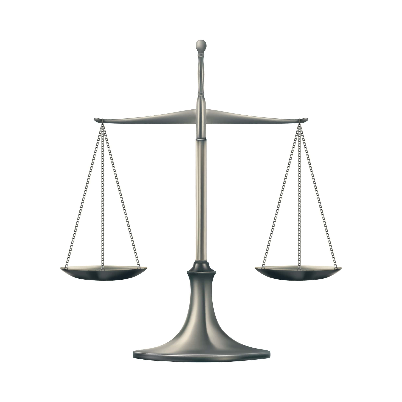 כל מה שרציתם לדעת על חוק חדלות פרעון