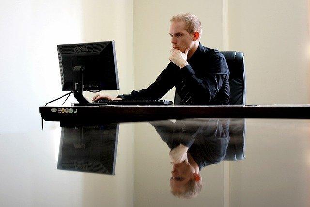 איך בונים תוכנית עסקית?