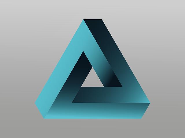 לוגו לעסק – כיצד בוחרים לוגו בצורה נכונה